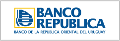 bancos_banco_republica